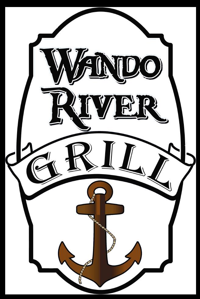 Wando River Grill and Marina