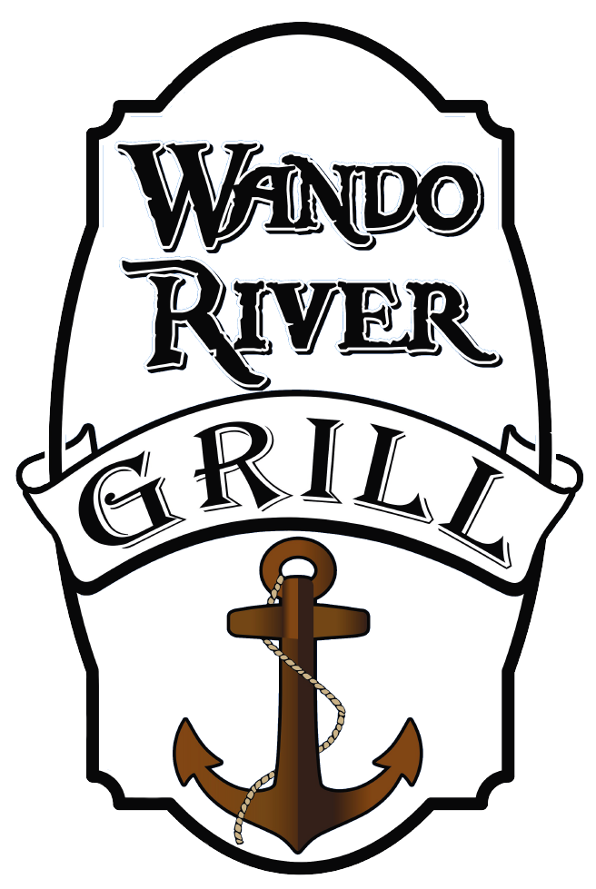 Wando River Grill and Marina